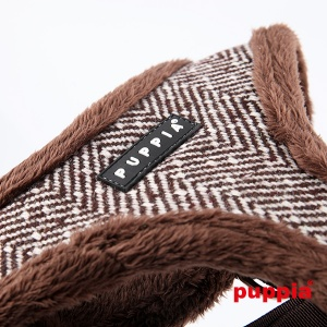 Witta A papd-ac1362-brown-3