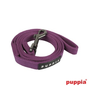 two tone pdcf-al30-purple1-600