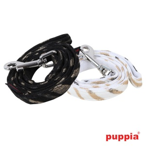 polar lead black paod-al1278