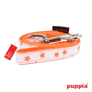 cosmic lead paoa-al1232-orange