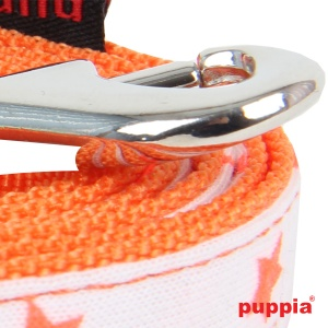 cosmic lead paoa-al1232-orange-s