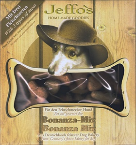 20031-jeffo-bonanza-mix-front