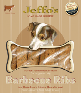 20034-jeffo-barbecue-ribs-front