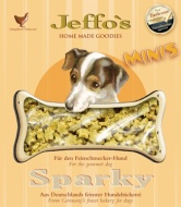 20053-jeffo-sparky-front