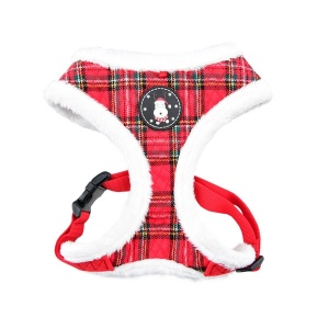 blitzen harness paqd-ac1470-checkered