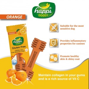 happi-doggy-orange-info