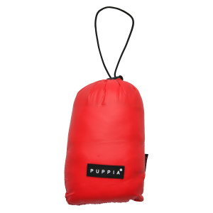 Ultralight vest A red2